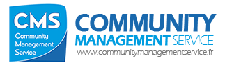 CMS - Community Management Service